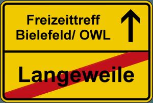 A-FTBI-OE_Langw