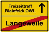 Freizeittreff Bielefeld/ OWL