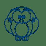 Freizeittreff Bielefeld/ OWL bald unter neuer Regie