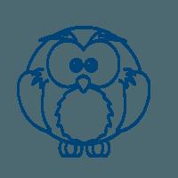 Single- und Freizeit-Stammtisch OWL der Solisten-OWL