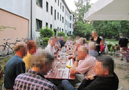 Singlebörse hildesheim kostenlos