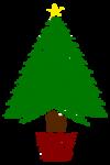 Besinnliche & Erholsame Weihnachten