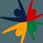 Diese Woche: Stammtisch, Stadtführung in Detmold & Kanufahrt