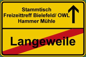 A-FTBI-OE_Stamm