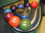 Bowling, Doppelkopf, Museumsadvent im LWL-Freilichtmuseum Detmold und mehr …