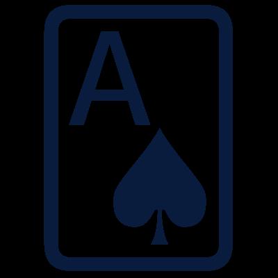 ➽ Doppelkopf-Runde am Dienstag @ Verschieden
