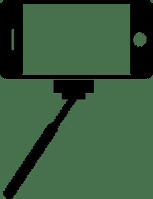 Neues Aufnahmeverfahren: Mitgliedschaft nur noch mit perfektem Selfie