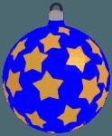 Jahresabschluss-Stammtisch am 21. Dezember