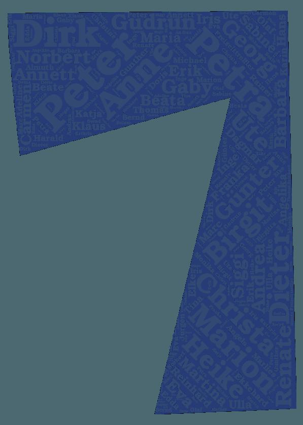 Doppelkopf, Stammtisch & Mehr